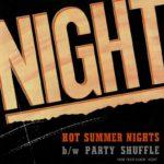 1979_Night_Hot_Summer_Nights