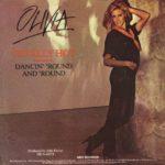 1979_Olivia_Newton_John_Dancin_Round_And_Round