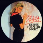 1979_olivia_newton_john_deeper_than_the_night