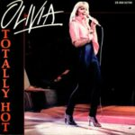 1979_Olivia_Newton_John_Totally_Hot