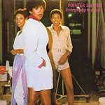 1979_Pointer_Sisters_Everybody_Is_A_Star