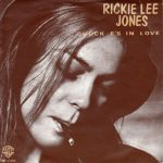 1979_Ricky_Lee_Jones_Chuck_E_In_Love