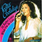 1979_Rita_Coolidge_I'd_Rather_Leave