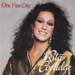 1979_Rita_Coolidge_One_Fine_Day