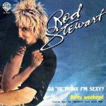1979_Rod_Stewart_Do_Ya_Think_Im_Sexy