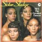 1979_Sister_Sledge_He's_The_Greatest_Dancer