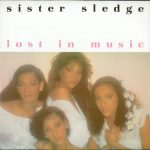 1979_Sister_Sledge_Lost_In_Music
