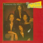 1979_Sister_Sledge_Thinking_Of_You
