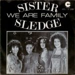 1979_Sister_Sledge_We_Are_Family