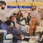 1979_The_Doobie_Brothers_Minute_By_Minute
