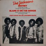 1979_The_Jacksons_Destiny