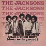 1979_The_Jacksons_Shake_Your_Body