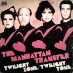 1979_The_Manhattan_Transfer_Twilight_Zone