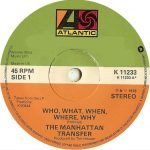 1979_The_Manhattan_Transfer_Who_What_Where_When_Why