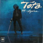 1979_Toto_99
