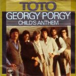 1979_Toto_Georgy_Porgy