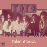 1979_Toto_Hold_The_Line