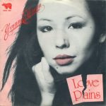1979_Yvonne_Elliman_Love_Pains