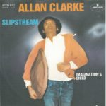 1980_Allan_Clarke_Slipstream