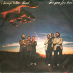 1980 Average White Band - For You, For Love (UK:#46)