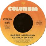 1980_Barbra_Streisand_Kiss_Me_In_The_Rain