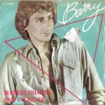 1980_Barry_Manilow_Bermuda_Triangle