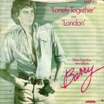 1980_Barry_Manilow_Lonely_Together