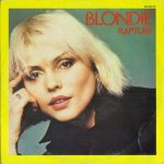1980_Blondie_Rapture