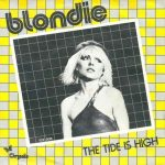 1980_Blondie_The_Tide_Is_High