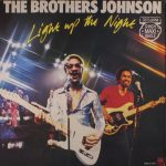 1980_Brothers_Johnson_Light_Up_The Light