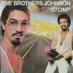 1980_Brothers_Johnson_Stomp