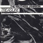 1980_Brothers_Johnson_Treasure