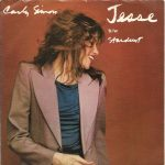 1980_Carly_Simon_Jesse