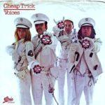 1980_Cheap_Trick_Voices