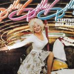1980_Dolly_Parton_Starting_Over_Again