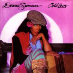 1980_Donna_Summer_Cold_Love