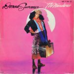 1980_Donna_Summer_The_Wanderer