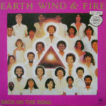1980_Earth_Wind_Fire_Back_On_The_Road