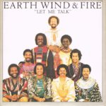 1980_Earth_Wind_Fire_Let_Me_Talk