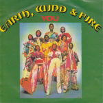 1980_Earth_Wind_Fire_You