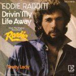 1980_Eddie_Rabbitt_Drivin_My_Life_Away