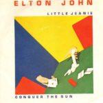1980_Elton_John_Little_Jeannie