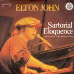 1980_Elton_John_Sartorial_Eloquence