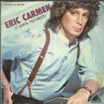 1980_Eric_Camen_It_Hurts_Too_Much