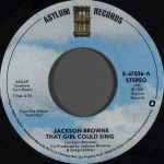 1980_Jackson_Browne_That_Girl_Could_Sing