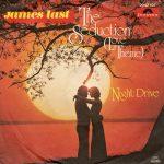 1980_James_Last_The_Seduction