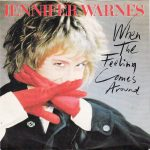 1980_Jennifer_Warnes_When_The_Feeling_Comes_Around