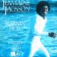 1980 Jermaine Jackson – Burnin' Hot (UK:#32)