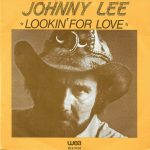 1980_Johnny_Lee_Lookin_For_Love