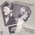 1980_Larsen_Feiten_Wholl_Be_The_Fool_Tonight